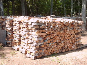 Fire wood for sale white Birch