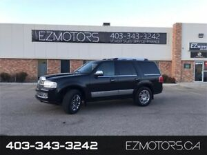 2010 Lincoln Navigator Ultimate|NAV|DVD|BACKUPCAM|ACCIDENT FREE