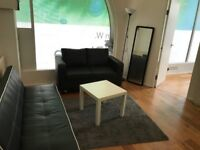 One Bedroom Apartment Close To Liverpool Street Station