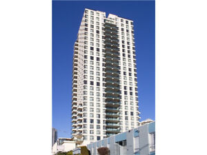 Perfect 1 bed/1bath Condo for rent in Brentwood!