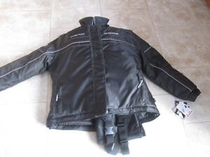 Ladies & Men's Snowmobile Suits - Brand New with Tags Kawartha Lakes Peterborough Area image 2