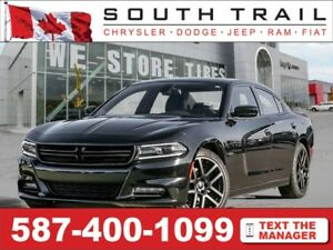2016 Dodge Charger HEMI*ASK FOR TONY FOR ADDITIONAL DISCOUNT*