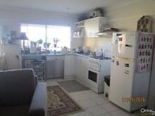 COPACABANA Unit for Rent Copacabana Gosford Area Preview