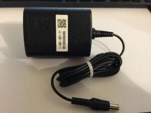 Sony AC M1208UC AC Charger Adapter for Sony Blu-Ray