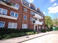 Housing Benefit Welcome 1 Bedroom Flat In Queens Park W10