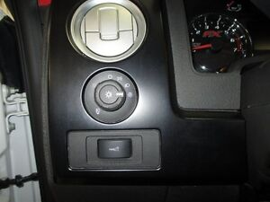 2013 Ford F-150 FX4 Navigation, Moon Roof Moose Jaw Regina Area image 19