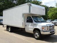 INSURED,BONDED,MOVING SERVICE SERVING WEST ISLAND AREAS- $50/HR