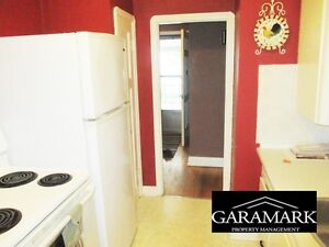 House on Birchdale, $1295.00, 2BR + gas, hydro,  water (K394)