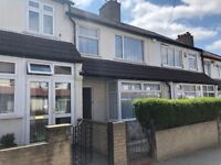3 BED HOUSE TO RENT IN CROYDON WITH COUNCIL TAX & WATER RATES INCLUDED