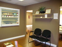 Acupuncture,Massage Therapy-deep therapeutic relaxation, couple