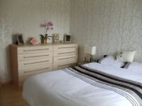 Double room to let 3 bedroom detached bungalow, Balloch, Inverness,