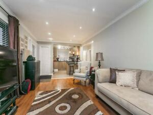 3 bedrooms house for rent in Richmondhill