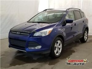 Ford Escape SE A/C MAGS Bluetooth 2014