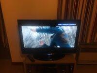 "Samsung LE-40A557P2F 40"" 1080p HD LCD Television"