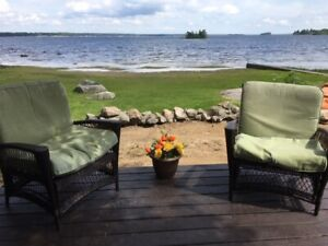 COTTAGE TO RENT