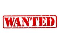 Wanted 125cc Motorbike / Moped