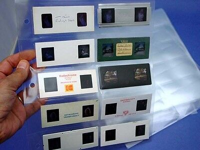 Стерео фотокамеры 100 Stereo Realist Archival