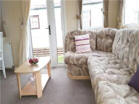 ☀️AMAZING OFFER ,STATIC CARAVAN FOR SALE,NORTHWEST,NOT SKEGNESS,NOT WALES,CALLFOR VIEWING,LANCASHIRE