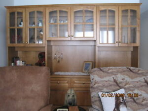 Excellent Wall Units Kijiji Toronto Pictures - Simple Design Home ...