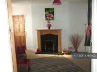 1 bedroom flat in Fartown, Huddersfield, HD1 (1 bed)
