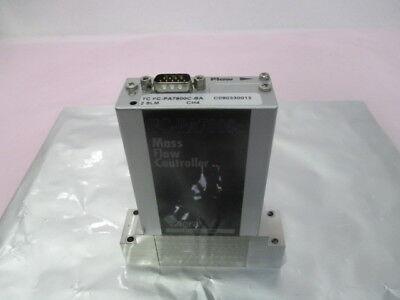 AERA FC-PA7800C-BA MFC, Mass Flow Controller CH4, 2 SLM, 423711