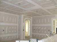 Home renovations, free estimates, 35 years experience