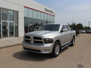 2010 Dodge Ram 1500 1500 ST, HEADREST DVD