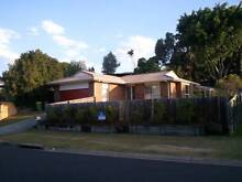 Parkwood House for Rent Parkwood Gold Coast City Preview