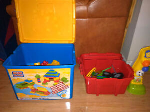 Toy Sale $15 Each VTech Fisher Price Little People London Ontario image 3