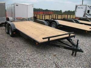 2 Slide Out | Find Cargo & Utility Trailers for Sale & Rent