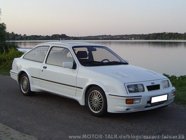 sierra-rs-cosworth