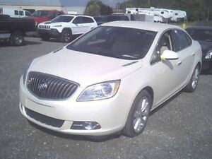 2014 Buick Verano NO PAYMENTS FOR 6 MONTHS !!!