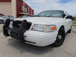2008-FORD-CROWN-VIC-P-71-POLICE-INTERCEPTOR-CAR