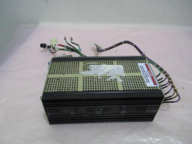 Acopian 51515T9AM, Triple Output Power Supply. Corcom 10VK1. 417229