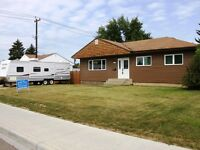 Bungalow in Capilano for sale! Act fast or you'll miss out!