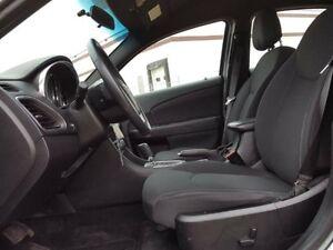 2013 Chrysler 200 Touring Edmonton Edmonton Area image 8