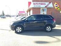 2008 Saturn VUE XE  CALL FOR QUICK APPROVALS!!!