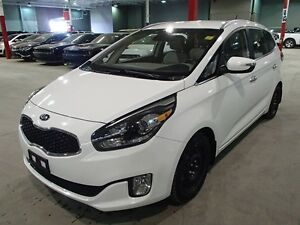 2016 Kia Rondo EX (LOADED!) **FREE WINTER TIRES & RIMS INC!!**