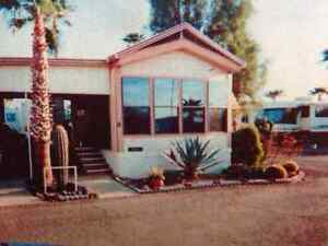 Arizona home for sale or rent