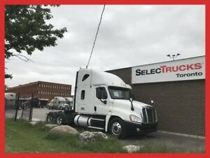 2012 Freightliner - Free 60 Day Buyers Assurance