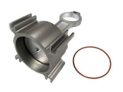 Coleman Powermate Sanborn Piston Cylinder Replacement Repair Kit 048-0114