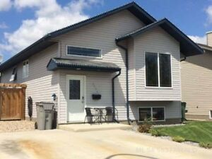 Air conditioned , 6 Bedroom Move in Ready