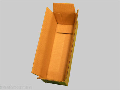 36 X 12 X 12 Heavy Duty Boxes Shipping Storage 15 Aaa