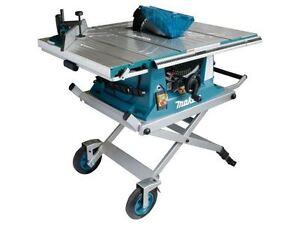 MLT100/1 PLUS TABLE