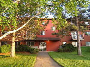 One and Two bedroom apt for ren134 Gaspereau Ave Wolfville N.S