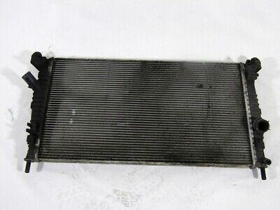 3m5h-8005-tl Radiador Agua Ford Focus 1.6 66kw 5p D 5M (2008) Recambio Usado comprar usado  Enviando para Brazil
