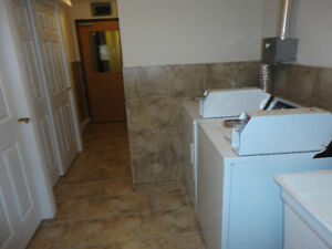 Bachelor Apartment - $750 plus Heat & Hydro Kitchener / Waterloo Kitchener Area image 7