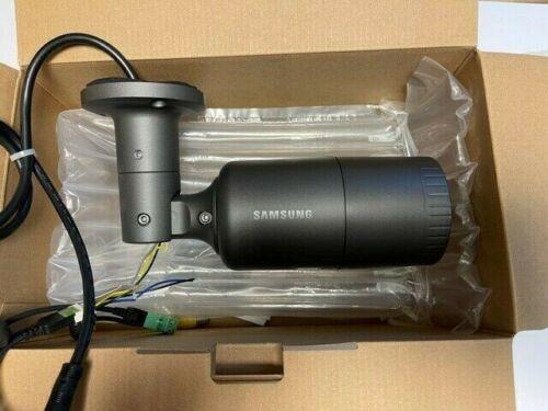 Samsung Camera SCO-5083RP