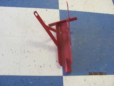 COVINGTON PLANTER,SD79A-SHAKER PAN FOR SIDE DRESSER