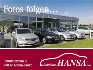 Mercedes-Benz GLE 300 d 4MATIC / AMG Line Ext. / AMBIENTE Int.